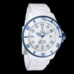 Orologio Toy Watch FLUO ALUMINIUM FLA01WHBL
