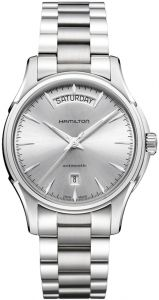 HAMILTON Jazzmaster Day Date H32505151