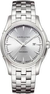 Orologio HAMILTON Jazzmaster Viewmatic H32715151