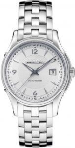 Orologio HAMILTON Jazzmaster Viewmatic H32515155
