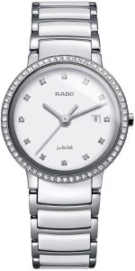 RADO Centrix Lady R30936722
