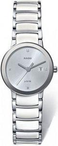 RADO Centrix Lady R30928722