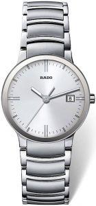 RADO Centrix R30928103
