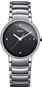 RADO Centrix R30630713 - 01.115.0630.3.071