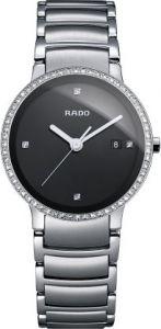 RADO Centrix R30933713 - 01.111.0933.3.071