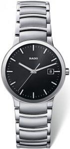 RADO Centrix R30927153 - 01.115.0927.3.015