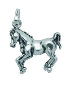 Charm GIOVANNI RASPINI Cavallo