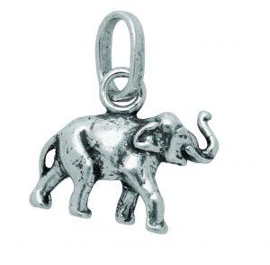 Charm GIOVANNI RASPINI Elefante