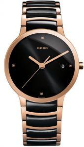 RADO Centrix R30554712