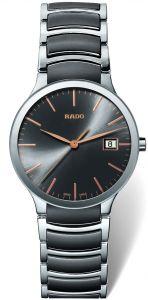RADO Centrix R30927132