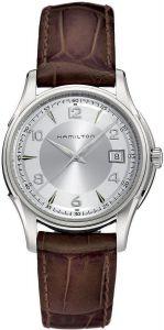 HAMILTON Jazzmaster Gent H32411555