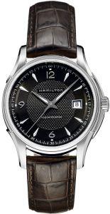 Orologio HAMILTON Jazzmaster Viewmatic H32515535