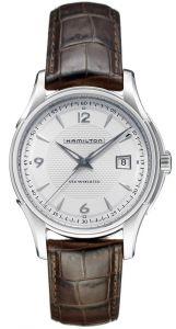 Orologio HAMILTON Jazzmaster Viewmatic Gent H32515555