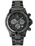 Orologio ToyWatch KRIS All Black K14B