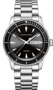 HAMILTON Jazzmaster Seaview H37511131