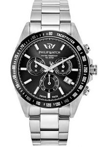 PHILIP WATCH Caribe Chrono R8273607002