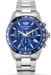 PHILIP WATCH Caribe Chrono R8273607005