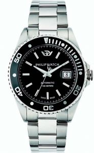 PHILIP WATCH Caribe R8223597010