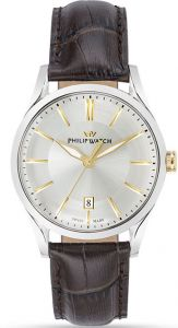 PHILIP WATCH Sunray R8251180004