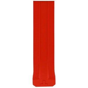 TISSOT Spezzoni silicone rosso T610036805