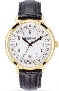PHILIP WATCH Grand Archive 1940 R8251598003