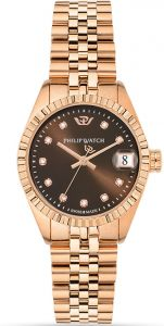 PHILIP WATCH Caribe R8253597520