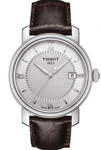 TISSOT Bridgeport T097.410.16.038.00