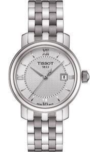 TISSOT Bridgeport T097.010.11.038.00 Lady