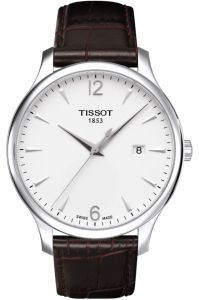 Orologio TISSOT Tradition T063.610.16.037.00