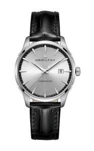 HAMILTON Jazzmaster Gent Quarzo H32451751
