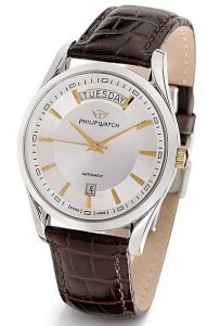 PHILIP WATCH Sunray R8221680001