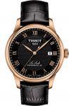 TISSOT Le Locle Automatic T006.407.36.053.00