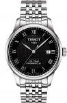 TISSOT Le Locle Automatic T006.407.11.053.00