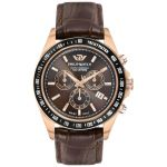 PHILIP WATCH Caribe R8271607001