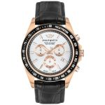 PHILIP WATCH Caribe R8271607002
