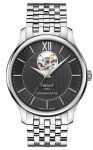 TISSOT Tradition Automatic T063.907.11.058.00