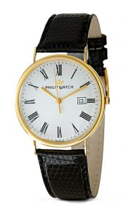 PHILIP WATCH Capsulette R8051551161
