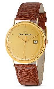 PHILIP WATCH Capsulette R8051551171