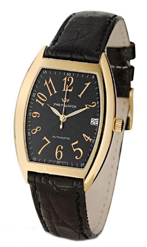 R8021850011Philip Watch Watch R8021850011Philip R8021850011Philip R8021850011Philip Watch Panama Watch Panama Panama OXukTZwlPi