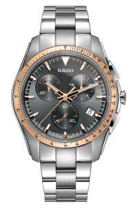 RADO Hyperchrome Quartz R32259163