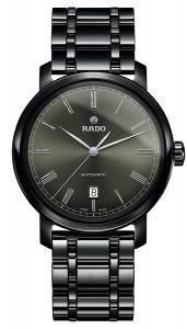 RADO DiaMaster Automatic R14805112