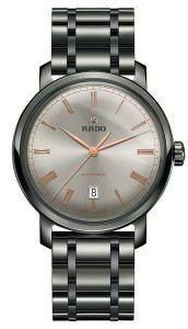 RADO DiaMaster Automatic R14806102
