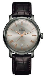 RADO DiaMaster Automatic R14806106