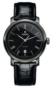 RADO DiaMaster Automatic R14806156