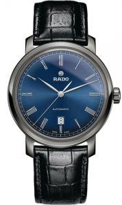 RADO DiaMaster Automatic R14806206