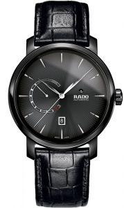 RADO DiaMaster Automatic R14137156