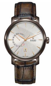 RADO DiaMaster Automatic R14140026