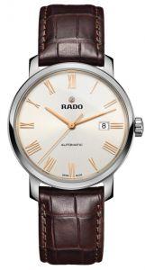 RADO DiaMaster Automatic R14077126
