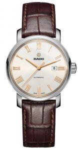 RADO DiaMaster Automatic R14050126