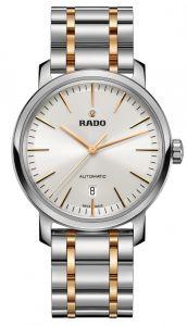 RADO DiaMaster Automatic R14077113